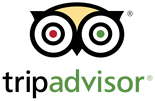 Tripadvisor - Johnny Apartments-Villa