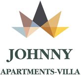Villa Johnny
